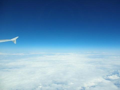 空1.jpg